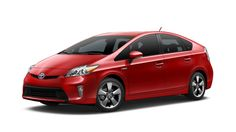 Here is the review on the most popular hybrid vehicle – Toyota Prius. This car's name became synonymous to word 'hybrid car' and 'green vehicle'. You could find out pricing, specifications and more. Including info about plug-in hybrid version of Prius.