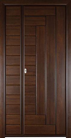 Home Door Design, Grill Door Design, Door Gate Design, Door Design Interior, Main Entrance Door Design, Wooden Front Door Design, Double Door Design, Porte Design, Modern Wooden Doors