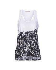 JASON WU . #jasonwu #cloth #dress #top #skirt #pant #coat #jacket #jecket #beachwear #