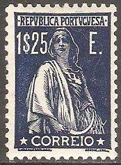 1930. 1$25 E.