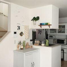 Risultati immagini per cucina soggiorno unico ambiente | Piccole ...