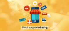 Marketing begins the day you put your mobile app idea into production but not everyone has a budget for marketing. The mobile app marketing strategies that will be successful not only in attracting but also in keeping an audience bringing tremendous value to your business. Our team provides the best app promotion strategies for your mobile apps. We help you design and execute a perfect The success of a mobile app determined by best Mobile App Marketing.