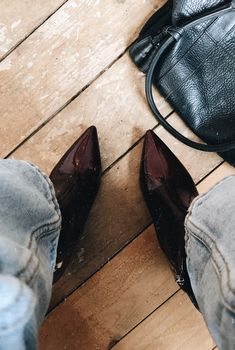 39 Best Shoes For Every Occassion images | Shoes, Kd shoes
