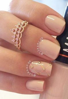 latest nail art designs 2016 2017 - styles outfits