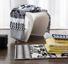 kas-russo-bath-towel-range Bath Towels, Range, Blanket, Bed, Home, Cookers, Bathroom Towels, Stream Bed, Ranges