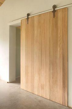 Image result for interior door cedar