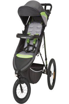 Strollers Accessories Apprehensive Winter Thicken Warm Baby Stroller Gloves Mittens Trolleys Pram Strollers Gloves For Moms Baby Carriage Gloves Accessories