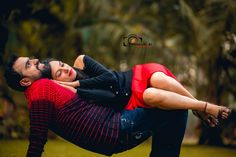"""Wedding photography"" album of Photographer Hitesh Ji Photography in Indore"