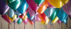 7 healthy kids' birthday treats that aren't cupcakes Happy Birthday Sister, Happy Birthday Images, Birthday Pictures, Free Birthday, 40th Birthday, Birthday Ideas, Healthy Kids Birthday Treats, Birthday Quotes, Birthday Wishes