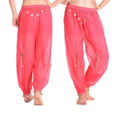 >> Click to Buy << 2016 Cheap Indian tribal belly dance harem pants for women 10 colors NMMP14 #Affiliate