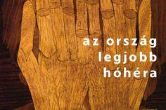 Természetes magányunk - Szvoren Edina: Az ország legjobb hóhéra