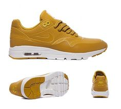 Womens Air Max 1 Ultra Moire Trainer