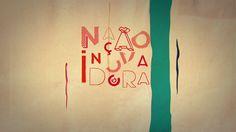 NAÇÃO INOVADORA