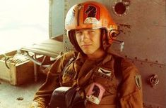 Guts and Gumption: Vietnam Helicopter Pilots Wore Their Hearts on Their Helmets
