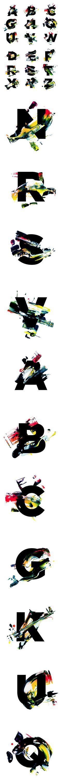 wearenotyou poster | Posters | Pinterest | Typografi, Plansch och Årsdagar