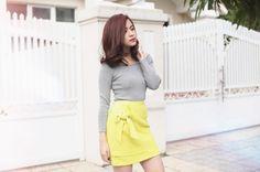 Hoang-Thuy-Linh-9-5413-1419094642.jpg