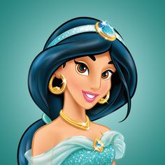 Jasmine/Gallery | Disney Wiki | Fandom powered by Wikia