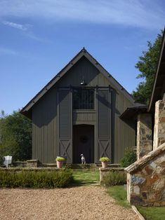 I Design, You Decide! The Mountain House Exterior !  #mountain #mountainhouse #mountainhousedecor #homedecor #homedecorideas