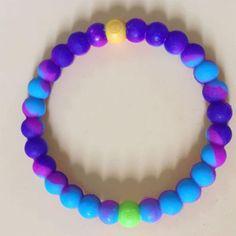 lokai bracelet new alternative silicone bracelet 003 lokai bracelet color