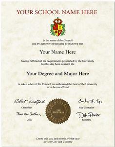 get free degree certificate online - Ataum berglauf-verband com