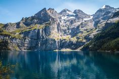 Cheap hotel rooms in Switzerland, best prices and cheap hotel rates on Hotellook