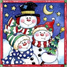 Friends #clipart #holiday #holidayclipart #christmas #patterns #colored #paintpatterns #designs