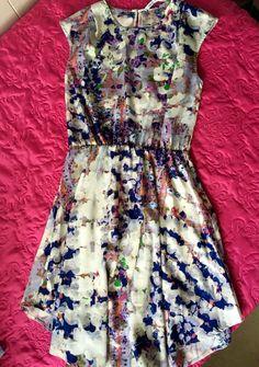 #stitchfix @stitchfix stitch fix https://www.stitchfix.com/referral/3590654 Collective Concepts - Katelynn Printed Dress - Stitch Fix