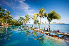 TAKE OFF TO FIJI WITH OVER $1000 IN INSTANT SAVINGS!  Stay 7 nights and receive: • A $100 instant credit • An additional $100 credit for West Coast and Canada departures • Hundreds in hotel and instant savings  Properties available on: • CORAL COAST & OUTER ISLANDS • MAMANUCA ISLANDS • NORTHERN FIJI • YASAWA GROUP  For more information, contact info@triptopiatravel.com