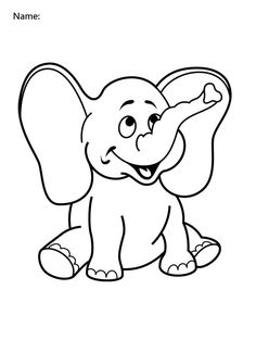 find this pin and more on learning coloring pages for 5 year olds - Learning Pages For 5 Year Olds