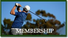 12+ Cedar hammock golf naples fl ideas
