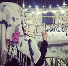 Learn Quran Academy provide the Quran learning services at home. Our mission to teach Quran with proper Tajweed and Tafseer to worldwide Muslim community. Hijabi Girl, Girl Hijab, Muslim Girls, Muslim Couples, Windsor, Ulzzang, Islam Women, Love In Islam, Islamic Girl