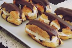 Sweets Recipes, Mexican Food Recipes, Cake Recipes, Romanian Food, French Desserts, Cake Servings, Food Cakes, Sweet Cakes, Delicious Desserts
