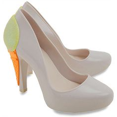 Womens Shoes Melissa, Style code: 31248-bia-