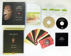 Flash Sale on Yoga Teacher Training ⚡ Online Meditation, Meditation For Beginners, Meditation Techniques, Learn Meditation, Meditation Benefits, Meditation Practices, Yoga Today, Restorative Yoga Poses, Yoga Courses