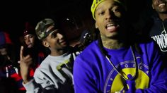 Montana Of 300 14 - THE BEST Versace Remix IN THE WORLD - shot By @Trish Brockman...
