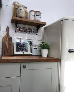 123 Best My Howdens Kitchen Images In 2019 Cuisine Design Kitchen