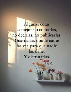 Así es ☺ Motivational Lines, Inspirational Quotes, Selfie Quotes, Positive Phrases, Quotes En Espanol, Spiritual Messages, Love Messages, Strong Quotes, Spanish Quotes