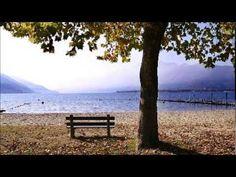 Meditación guiada - Mindfulness