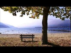 Meditación guiada - Mindfulness - YouTube