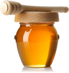 Raw honey - the most low maintenance and beneficial face cleanser