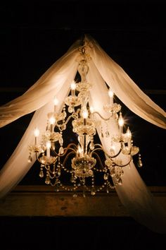 //www.wedding-flowers-and-reception-ideas.com/wedding-ceiling ... on outdoor ideas for parties, table lighting ideas for parties, indoor lighting ideas for parties, christmas ideas for parties,