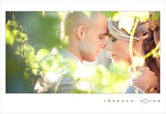 through the trees, looks soooo romantic Couple Photography Poses, Beauty Photography, Photography Ideas, Wedding Photography, Wedding Couple Poses, Wedding Couples, Wedding Ideas, Posing Couples, Couple Posing