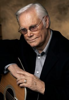 George Jones https://play.google.com/store/music/artist?id=Aoxq3iz645k55co23w4khahhmxy&feature=search_result