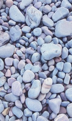 Wall paper celular whatsapp paisajes 38 New ideas Phone Backgrounds, Wallpaper Backgrounds, Iphone Wallpaper, Screen Wallpaper, Cool Wallpaper, Mint Wallpaper, Blue Aesthetic, Aesthetic Vintage, Rock And Pebbles