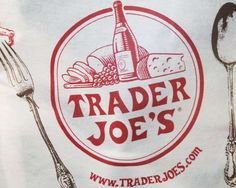 the best and worst of trader joes...i find them hit or miss so it's fun to get a few recommendations
