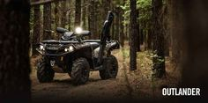 New 2017 Can-Am Outlander 450 ATVs For Sale in North Carolina. 2017 Can-Am Outlander 450, FREE 2YR WARRANTY OR $250 OFF! COME BY BREWER CYCLES YOUR ONLY BRP PLATINUM CERTIFIED DEALER AROUND! WE ARE WORTH THE DRIVE! Outlander 450! MOST ACCESSIBLE PRICE EVER Raise your expectations, not your price range. Get the all-terrain performance you'd expect from Can-Am at the most accessible price ever. Features ROTAX 450 ENGINE: Select a 38-hp single-cylinder, liquid-cooled Rotax 450 four-stroke. The…