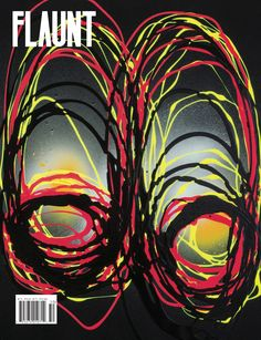 http://www.flaunt.com/content/art/nocturne-issue-art-cover-jon-pylypchuk
