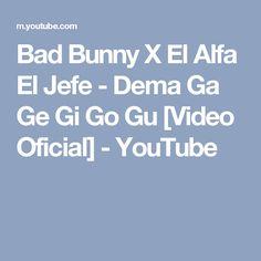 flirting memes gone wrong lyrics youtube mp3 video