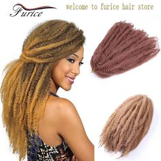 http://www.ebay.com/itm/18-Inch-Freetress-Synthetic-Braiding-Hair-Curly-Afro-Hair-Extension-For-Woman-/262911924222?var=&hash=item3d36c597fe:m:moZ3JTsqSH57VRa3kXtTT4A