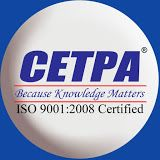 CETPA Infotech is one of the most trusted and reliable training companies of Northern India with its branches in Noida, Roorkee, Lucknow, Chandigarh (Mohali) and now in Dehradun. CETPA is overwhelmed to announce the new Industrial/ Summer Training session for 2015-16 in Dehradun. Cetpa Infotech provides best summer training in dehradun.